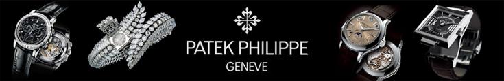 Patek Philippe Watches Price in Pakistan by Replicawatchespakistan.pk
