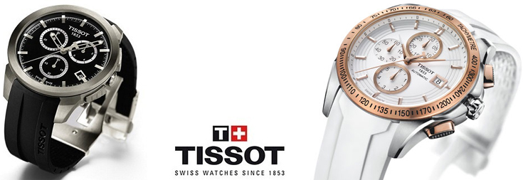 Tissot Watches Price in Pakistan by Replicawatchespakistan.pk