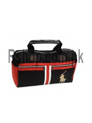 Burberry Sports Handbag Price in Pakistan