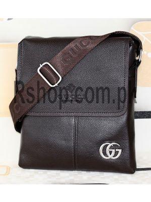 Gucci Messenger Bag Price in Pakistan