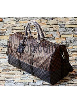 Louis Vuitton Bag Price in Pakistan