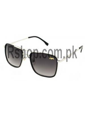 Lacoste Sunglasses Price in Pakistan