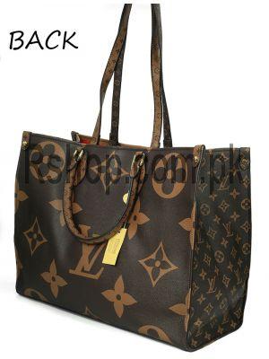 Louis Vuitton Ladies Handbag ( High Quality ) Price in Pakistan