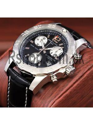New Breitling Colt Chronograph Quartz Men's Watch Price in Pakistan