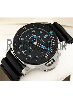 Panerai Luminor Submersible Watch Price in Pakistan