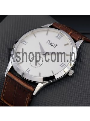 Piaget Altiplano Watch Price in Pakistan