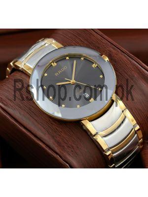 Rado Florence Watch Price in Pakistan