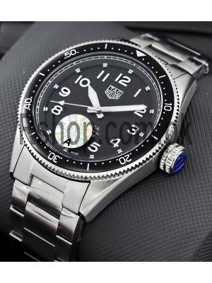 TAG Heuer Autavia Isograph Chronometer Swiss Watch Price in Pakistan