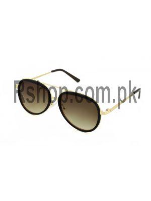 Tom Ford Sunglasses  Price in Pakistan