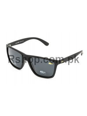 Lacoste men Sunglasses rates in pakistan