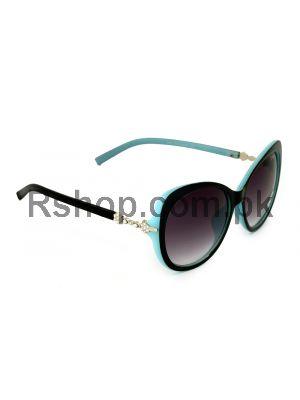 uy Chanel Ladies Sunglasses Online in Pakistan