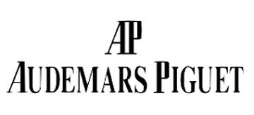 Audemars Piguet Pakistan