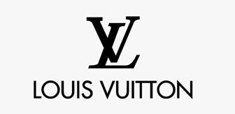 Louis Vuitton Pakistan