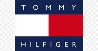 Tommy Hilfiger Pakistan