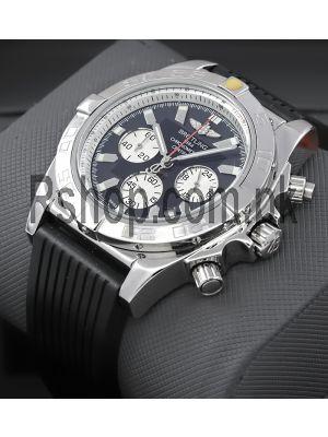 Breitling Chronomat 44 Watch Price in Pakistan