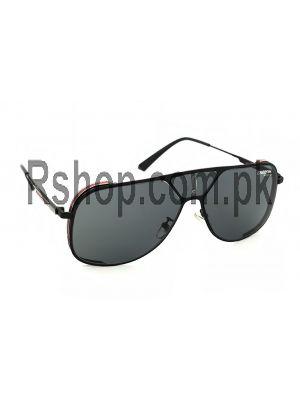 Carrera Sunglasses Price in Pakistan