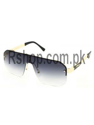 Cartier Sunglasses Price in Pakistan