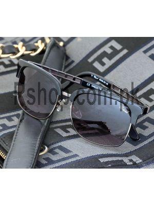 Chopard Fashion Sunglasses Price in Pakistan
