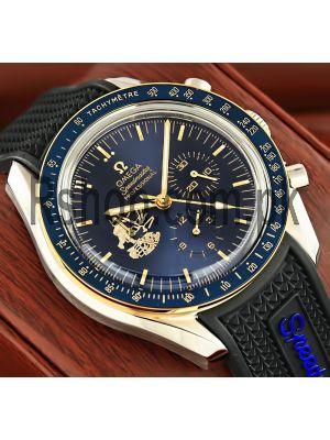 Omega Speedmaster Apollo 11 50th Anniversary Limited Edition Watch Price in Pakistan