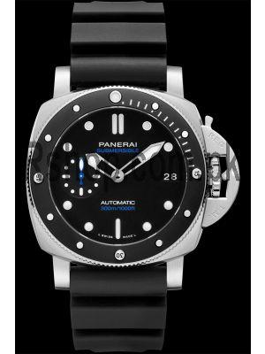 Panerai Submersible Watch Price in Pakistan