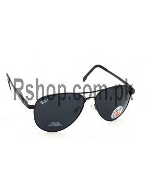 Ray Ban Fashion Sunglasses Price in Pakistan