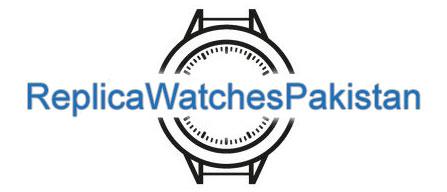 Replica Watches Pakistan