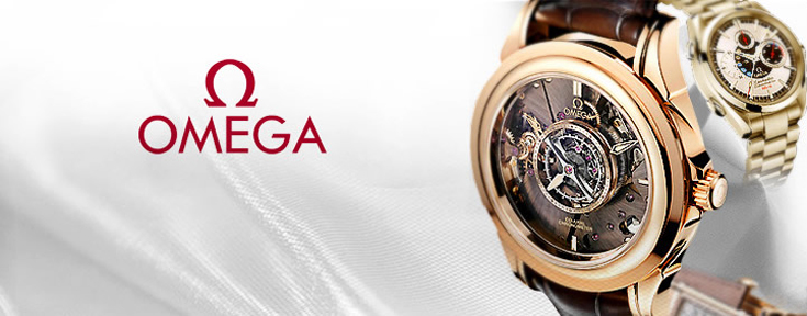 Omega Watches Price in Pakistan by Replicawatchespakistan.pk