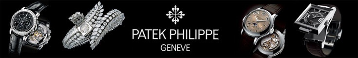 Patek Philippe Watches Price in Pakistan by Replicawatchespakistan.pk