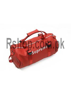 LV Supreme Sports Bag Price in Pakistan