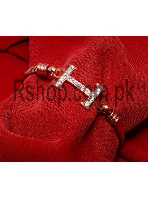 Hermes Bangle Price in Pakistan