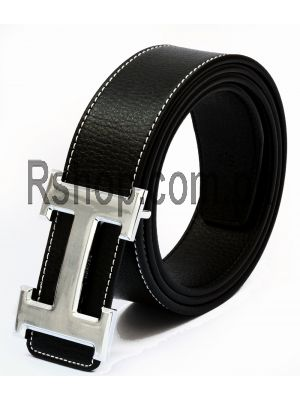 Hermes Leather Belt For Sale Price in Pakistan