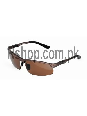 Oakley Eyeglasses Price in Pakistan