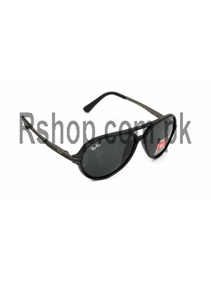 Ray-Ban Cats Sunglasses Price in Pakistan