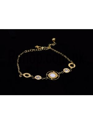 Bvlgari Fashion Bracelet Price in Pakistan