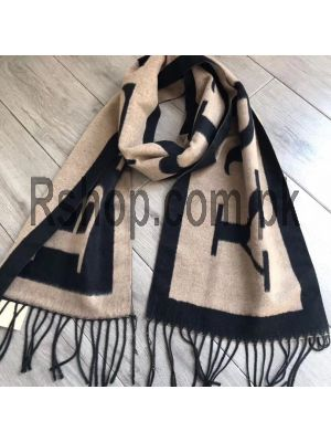 Burberry Cashmere Scarf ( High Quality ) Price in Pakistan