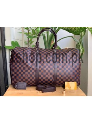 Louis Vuitton Travelling Bags Price in Pakistan
