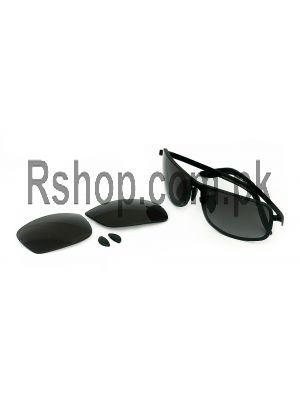 Porsche Design P8422 Sunglasses  Price in Pakistan