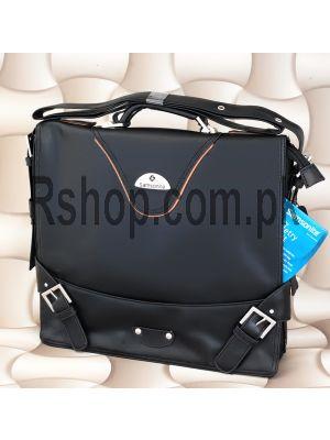 Samsonite Office Bag Price in Pakistan