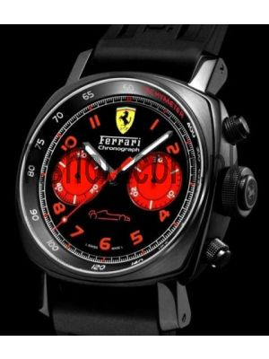 Ferrari California Flyback Chronograph Watch Price in Pakistan